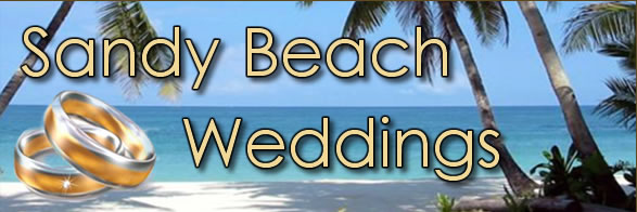 Get Married on Clearwater Beach